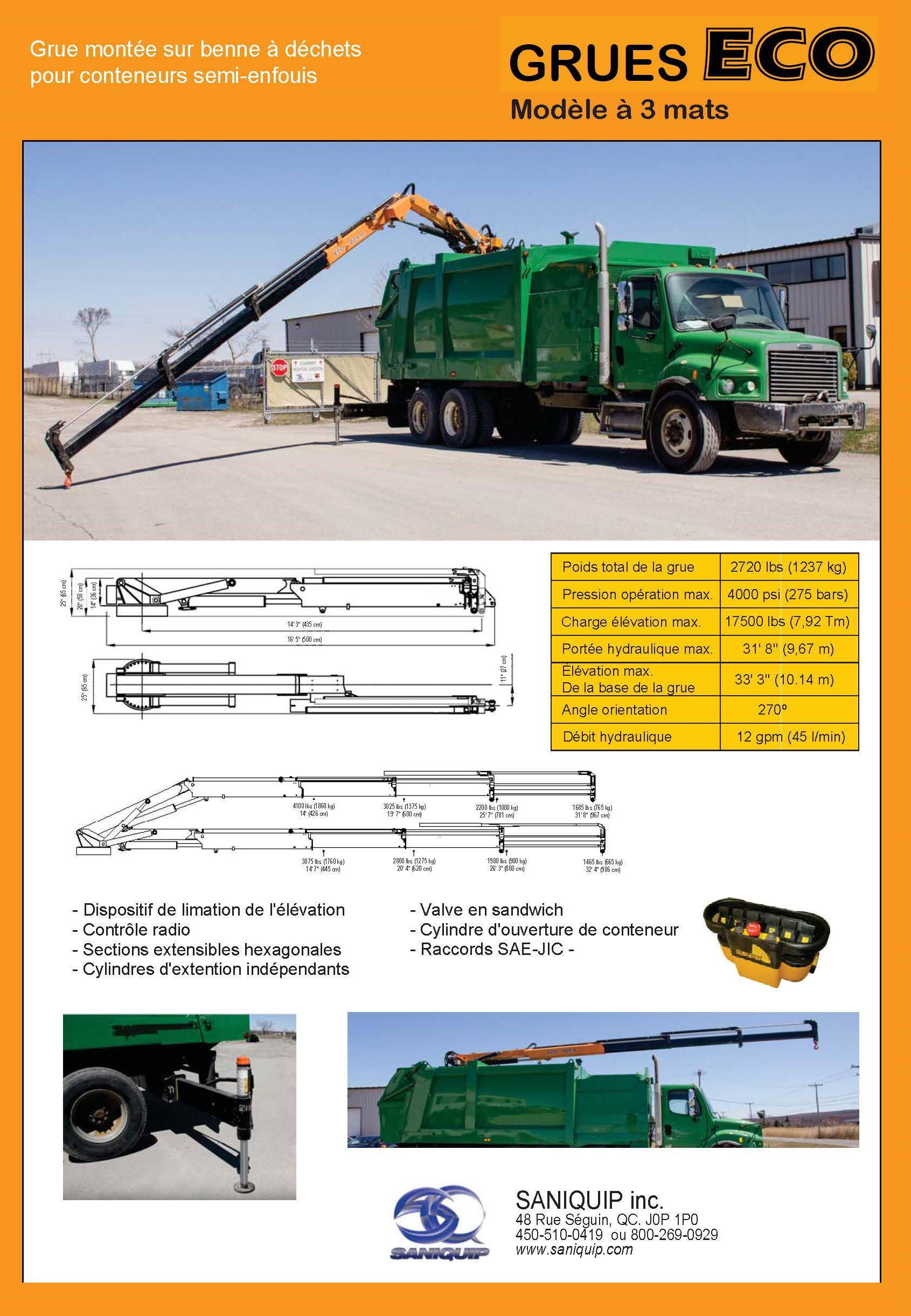 Image Brochure ECO 9R3 jan 2017 web