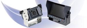 mini-pic-camera