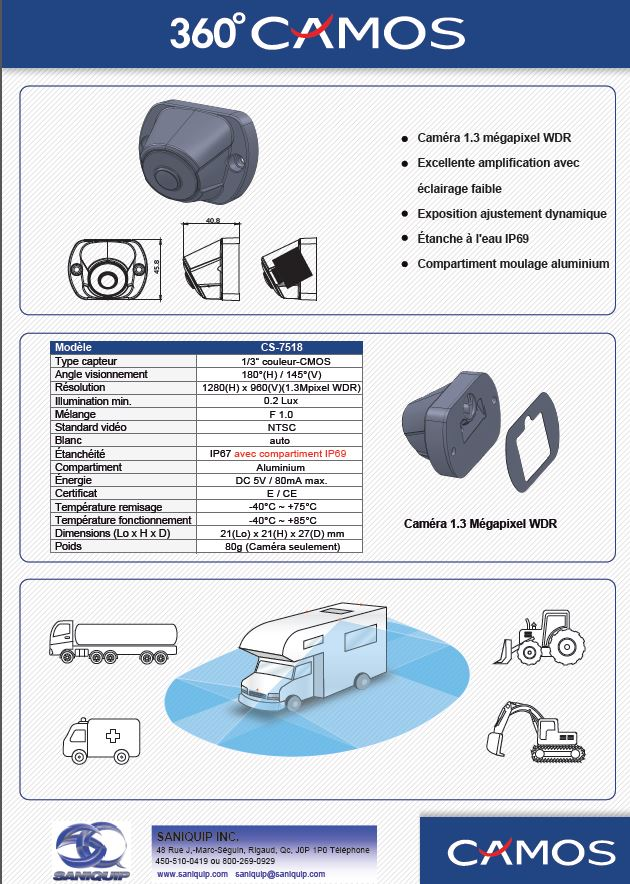 C1 360 pour web