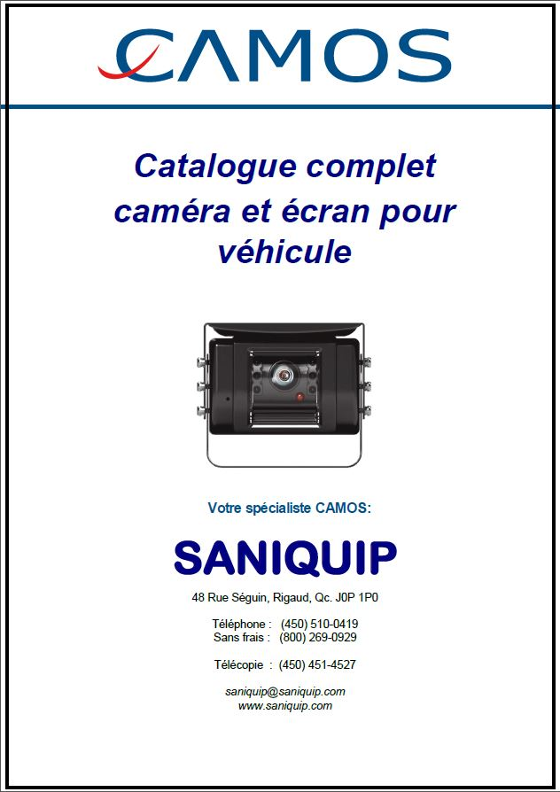 C1 Catalogue pour web