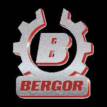 icone-partenaire-bergor_saniquip