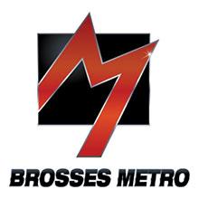 icone-partenaire-brosses-metro_saniquip