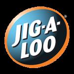 icone-partenaire-jigaloo_saniquip