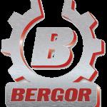 logo-bergor_widget