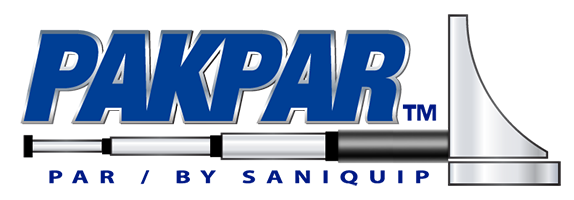 logo-pakpar-medium_saniquip